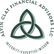 Alvin Clay Financial Advisors LLC
